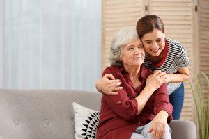 aide administrative aux personnes agees a saint maur des fosses